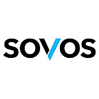 Sovos Compliance | Intelligent Compliance Blog