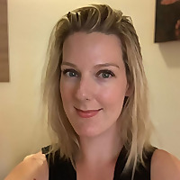 Beauty Geek UK | Beauty news, reviews, skincare and makeup features