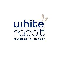 White Rabbit Skin Care Blog