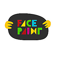 Facepaint Blog