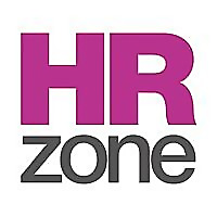 HRZone Blog