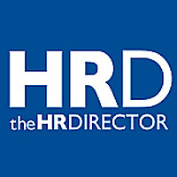 theHRDIRECTOR Blog