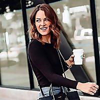 A Lo Profile | Dallas Lifestyle Blog