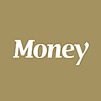 Money Magazine | Australian Personal Finance Magazine
