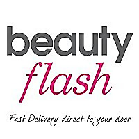 Beauty Flash Blog | All the latest hair, beauty, skincare news and tips