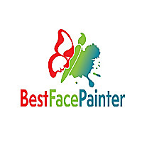 Best Face Painter Blog