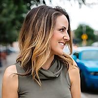 Fun Sized Erin | A Dallas Lifestyle Blog