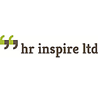 hr inspire » The hr inspire blog