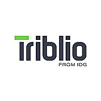 Triblio | Account Based Marketing Software Blog