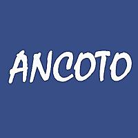 Ancoto