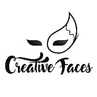 Creative Faces