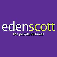 Eden Scott | Scotland Jobs and Recruitment