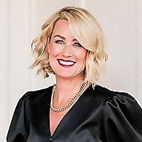 Hi Sugarplum! | Dallas Lifestyle Blogger