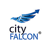 City FALCON Blog | Our start-up journey, stock market investments