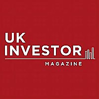 UK Investor Magazine » Shares