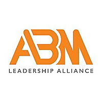 Account-Based Marketing Leadership Alliance Blog
