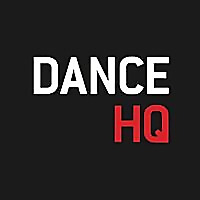 DANCE HQ BLOG | All the latest news, events & opinions