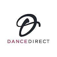 Dance Direct Blog | News, Reviews & Advice About Dance