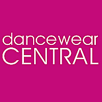 Dancewear Central Blog | Cheap Prices on Leading Brand Dance Clothes