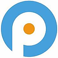 Perkuto | Account-Based Marketing (ABM)