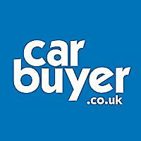 Carbuyer | Trusted reviews, owner opinion, expert advice