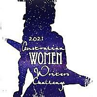 Australian Women Writers Challenge Blog