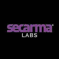 Secarma   Cybersecurity News & Insight