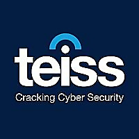 TEISS   Cracking Cyber Security