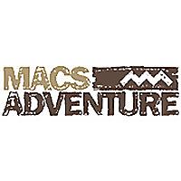 Macs Adventure Blog