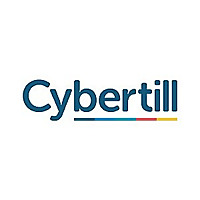 Cybertill | Latest retail insights, trends & reports