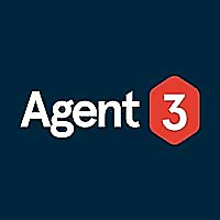 Agent3 | Key Account Targeted Marketing Blog