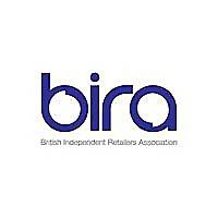 British Independent Retailers Association | BIRA