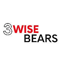 3 Wise Bears   Accounting Blog