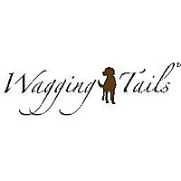 Wagging Tails Blog