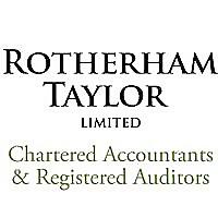 Rotherham Taylor   Accountants Preston   Blog