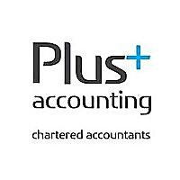 Plus Accounting Blog