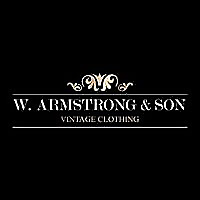 Armstrongs Vintage Blog