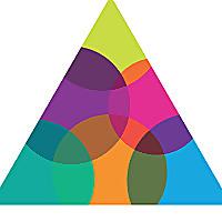 Psychology Chartered blog, mental health, neurology