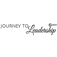 Journey To Leadership | Leadership Skills Blog