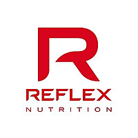 Reflex Nutrition | The Locker