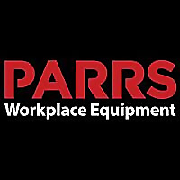 PARRS | Workplace Equipment & Safety Blog