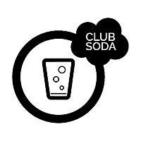 Join Club Soda | Blog