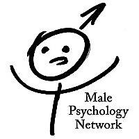 Male Psychology Network | News & Blog