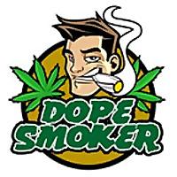 Dope Smoker   a UK Cannabis blog