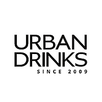Urban Drinks UK Blog
