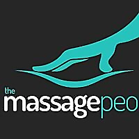 The Massage People | Blog