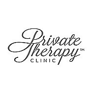Private Therapy Clinic | Psychologist & Psychotherapy in London