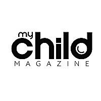My Child Magazine | Parenting Lifestyle Magazine