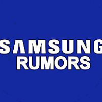 Samsung Rumors