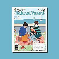 The Natural Parent Magazine